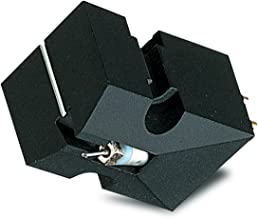 high compliance mc cartridge