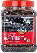 Goodricke Roasted Organic Darjeeling Tea-250 GM