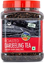 Goodricke Roasted Organic Darjeeling Tea-250 GM