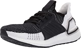 Best ultra boost 4.0 dark grey Reviews