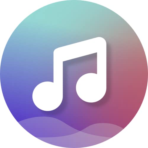 music player—MP3 player play music songs