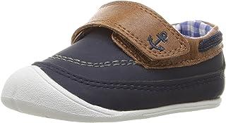 Carter's Kids' Finn Boat Shoe