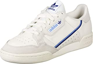 adidas Originals Continental 80 W Shoes