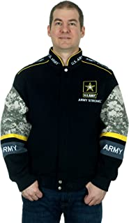 Best us army logo silhouette Reviews