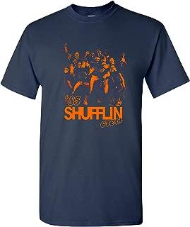 85 Super Chicago Shuffle T-Shirt