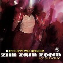 Best zim zam zoom Reviews