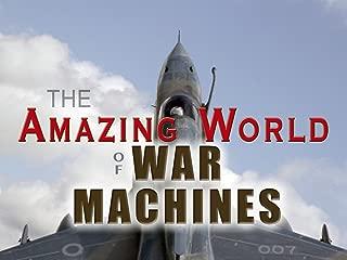 Best ww2 rocket ships Reviews