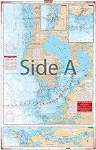 Waterproof Charts 45 Tampa Bay &