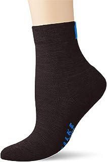 Falke, Cool Kick Calcetines cortos. para Mujer