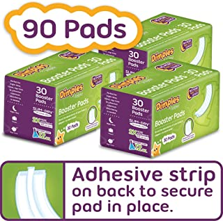 Best abena booster pads Reviews