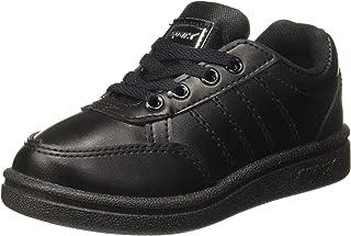 Sparx Boy's Ssm005b School Shoes