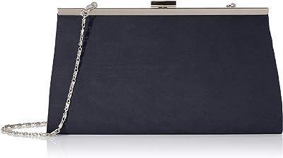 N.V. Bags K901 Clutch