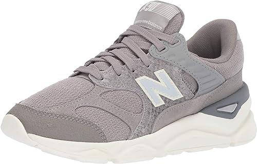 New Balance X90 Donna Sneaker Porpora : Amazon.it: Moda