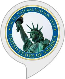 Best naturalization test app Reviews