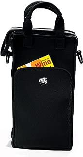 Best stella and max tote bag Reviews