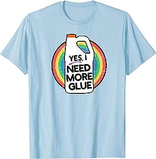 Best slime t-shirt Reviews