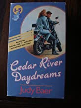 New Girl in Town/Trouble with a Capital T/Jennifer's Secret/Journey to Nowhere/Broken Promises (Cedar River Daydreams 1-5)
