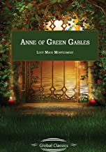 Best anne of green gables second edition Reviews