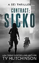 Contract Sicko (Sei Thriller Book 2)