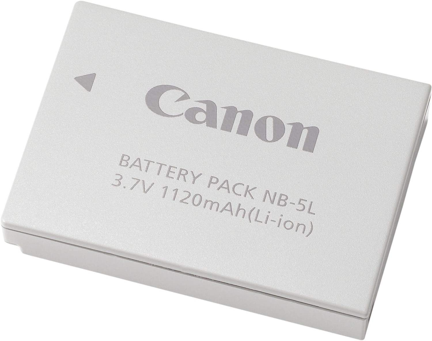 Canon Cameras Ranking TOP5 NB-5L Pack Battery All items in the store 1135B001