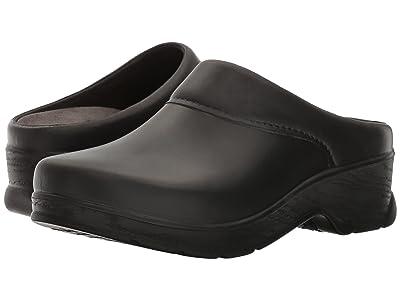 Klogs Footwear Abilene Women