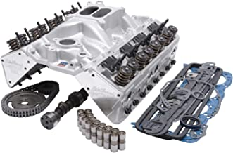 Best ford 302 top end kit Reviews