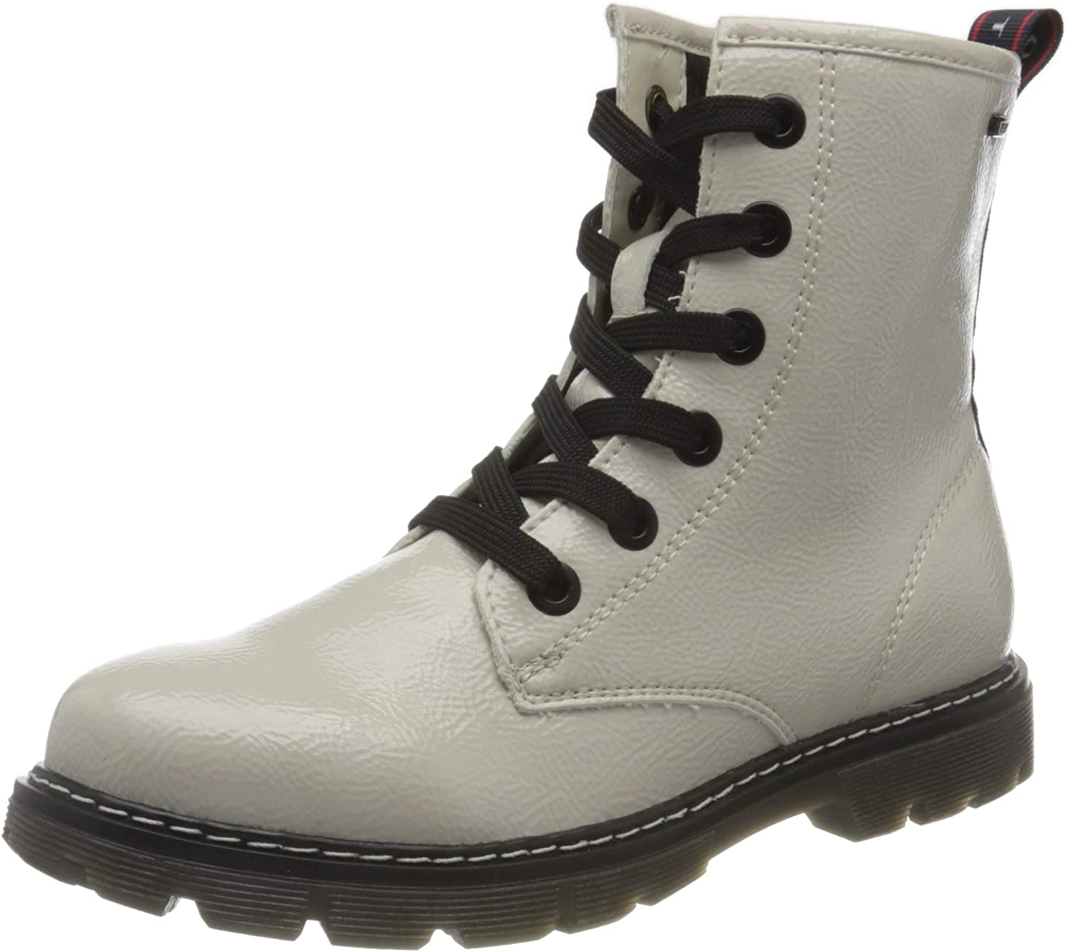 TOM TAILOR Inexpensive Girl's Max 43% OFF 9071602 Mid Calf Boot