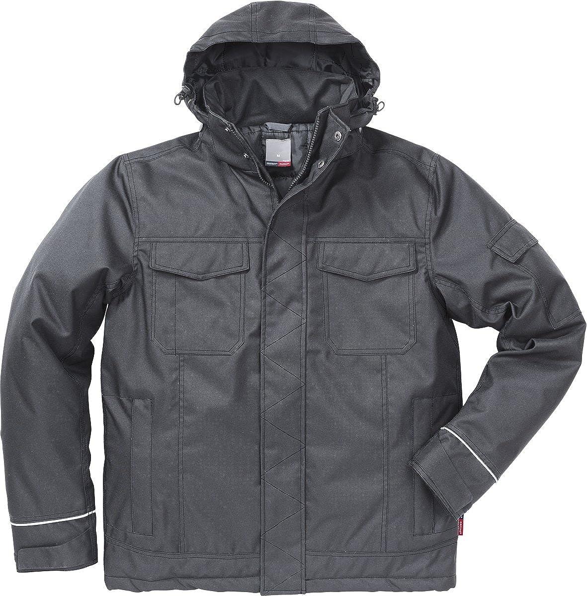Fristads Kansas Workwear 113080 Winter Jacket