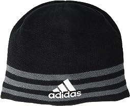 Black/Onix/White/Black/Onix Marl/Grey