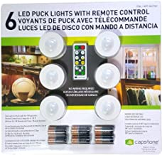Best costco puck lights Reviews