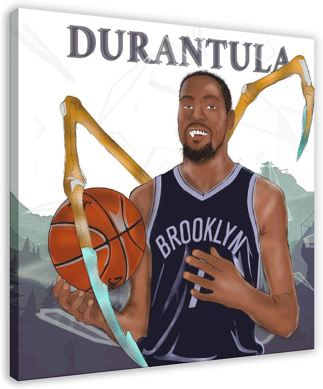 Men's Basketball specialty shop International Superstar Award-winning store Decorative Durant Kevin