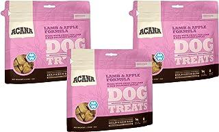 ACANA Singles Grain Free Limited Ingredient