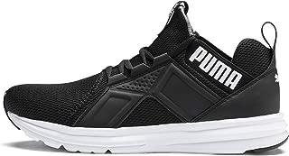 PUMA Enzo Sport Erkek Koşu Ayakkabısı