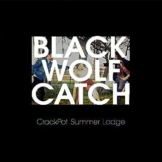 CrackPot Summer Lodge [Explicit]