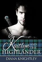 historical romance highlander books