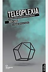 Teleoplexia Paperback