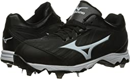 Mizuno - 9-Spike® Advanced Sweep 3