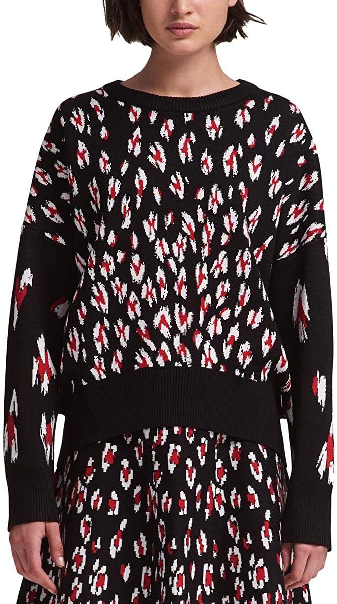 DKNY womens Pullover store Max 56% OFF