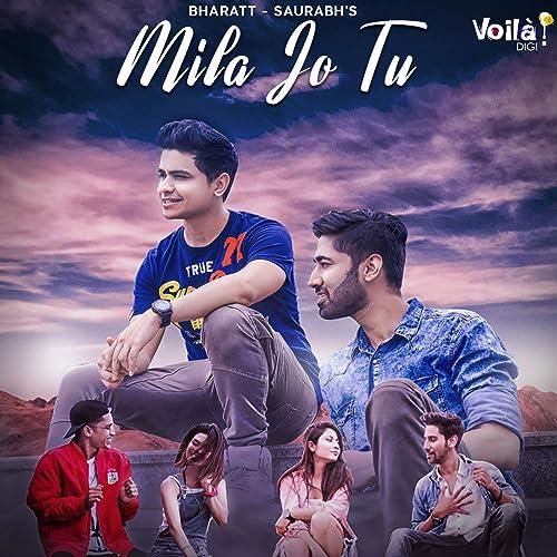 Amazon com: Mila Jo Tu: Bharatt - Saurabh: MP3 Downloads