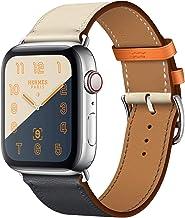 Amazon Com Hermes Apple Watch Bands