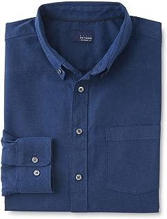 Modern Fit Men's Long Sleeve Collar Shirts