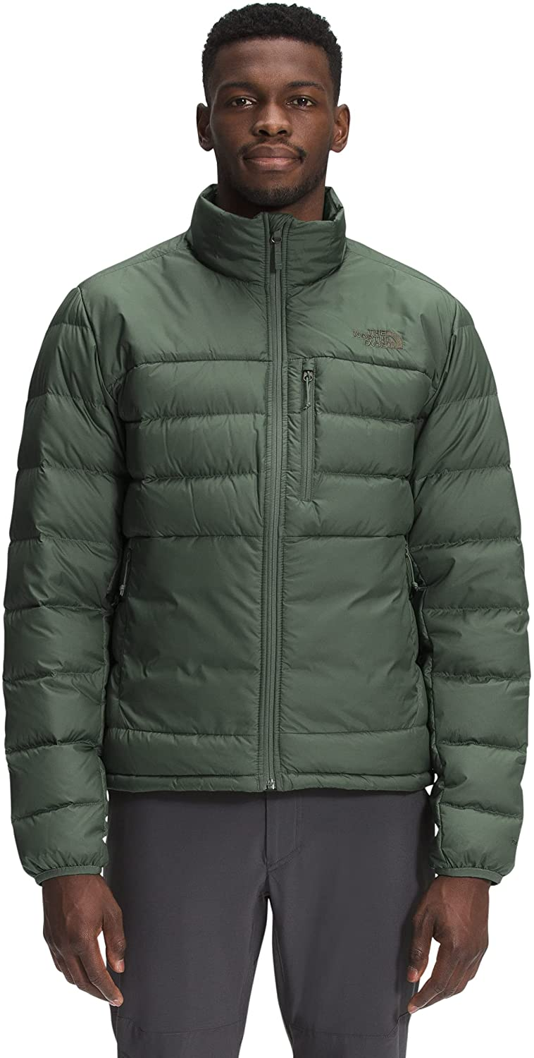 The North Face Men's Jacket Insulated Aconcagua Year-end Max 60% OFF annual account