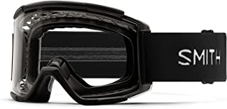 Best squad xl smith goggles Reviews