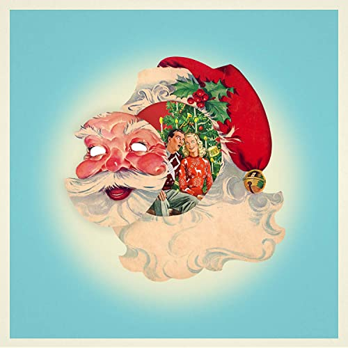 Holiday-ish (feat. Dylan Minnette) by The Regrettes on Amazon Music - Amazon.com