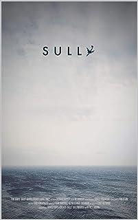 Sully: Screenplay