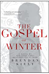 The Gospel of Winter Kindle Edition