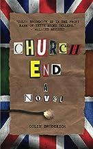 Church End PDF