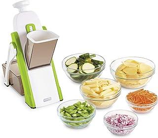 Jd Power Best Kitchen Appliances