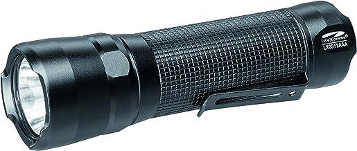 LiteXpress Competiton LED AAA zaklamp, 130 lumen, LX0312AAA