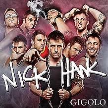 Gigolo [Explicit]